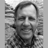 Rev. Dr. Doug Krengel