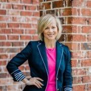 Lori Joiner