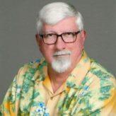 Paul Felter