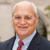 Dr. Paul Nyquist