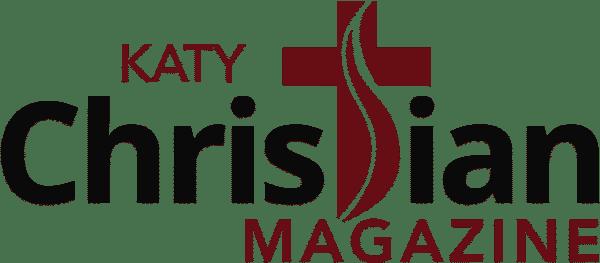 Katy Christian Magazine