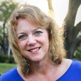 Dr. Rebecca Deurlein