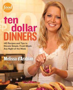 Ten-Dollar-Dinners-Cover