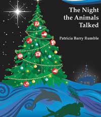 The_Night_the_Animals_Talked_t620