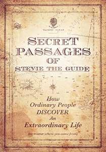 secret-passages-3