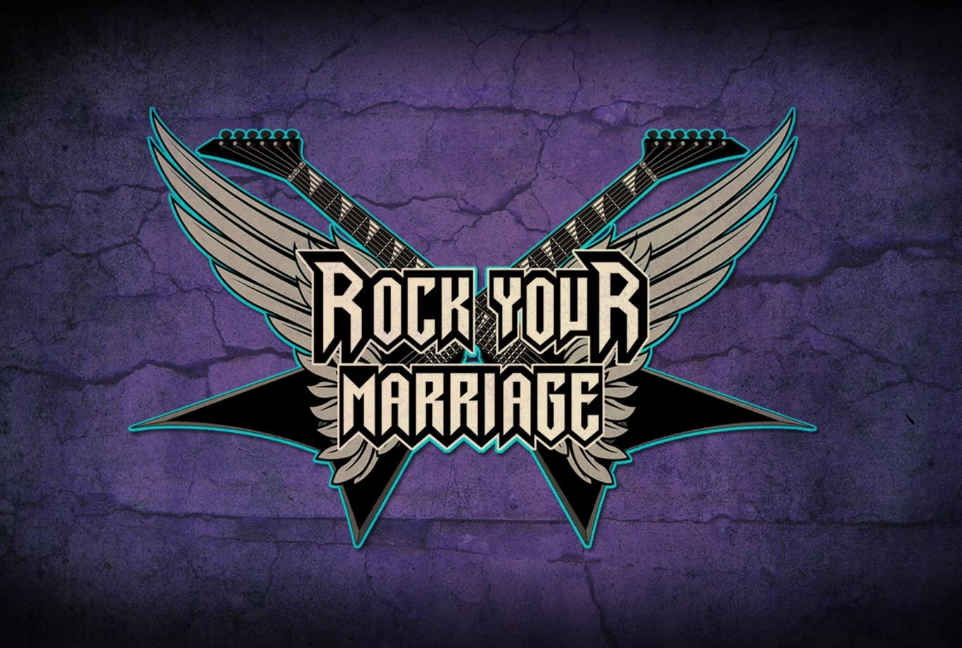 RYM_logo