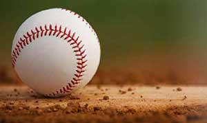 baseball-finance
