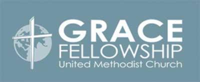 Grace-Fellowship-UMC
