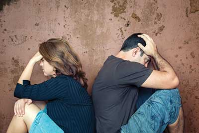 bigstock-Divorce-fight-problems--Young-62516582