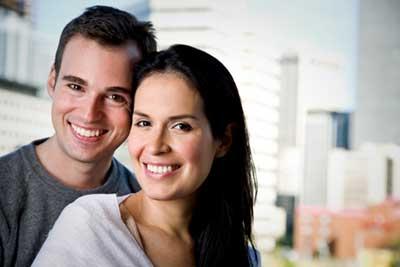 bigstock-Happy-Couple-5228618