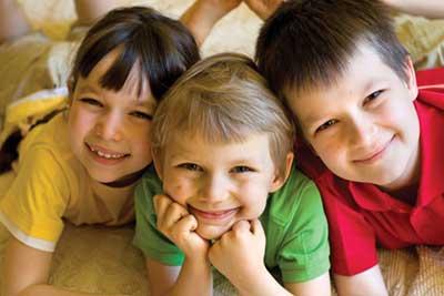 bigstock-Kids-1511883