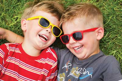 bigstock-Smiling-brothers-50202623