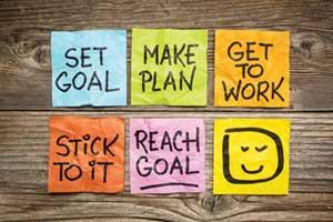 bigstock-set-goal-make-plan-work-sti-66642022