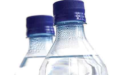 bigstock-Two-Water-Bottles-341979