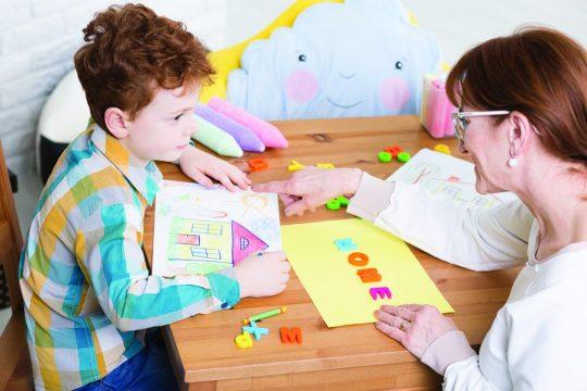 bigstock-Behavior-Therapy-With-Pedagogu-143975999.jpg