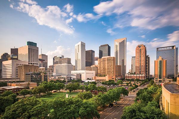 bigstock-Houston-Texas-USA-downtown-c-135621923.jpg
