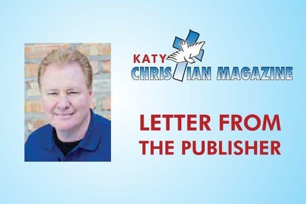 Adult magazine publisher