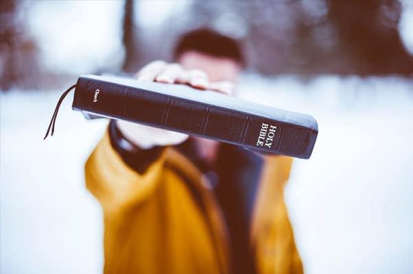 bible-trivia-header