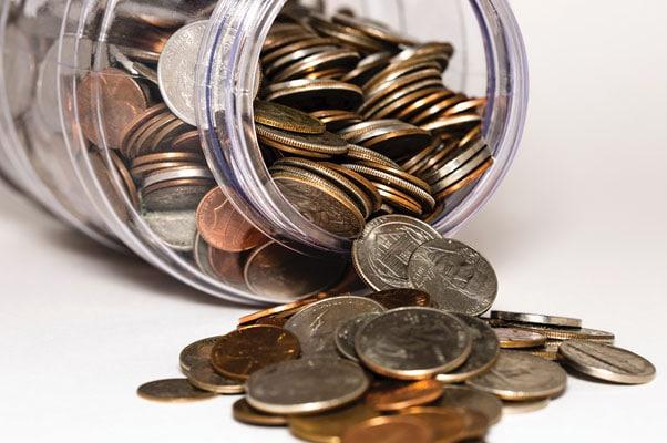 cut-costs-coin-jar