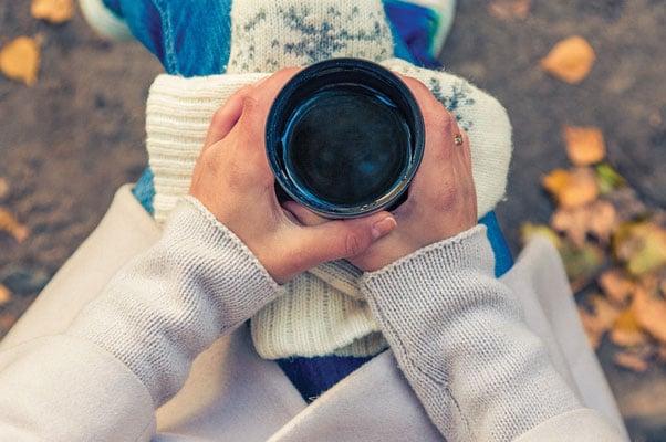 motherhood-weariness-cup