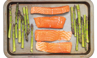 salmon-in-pan