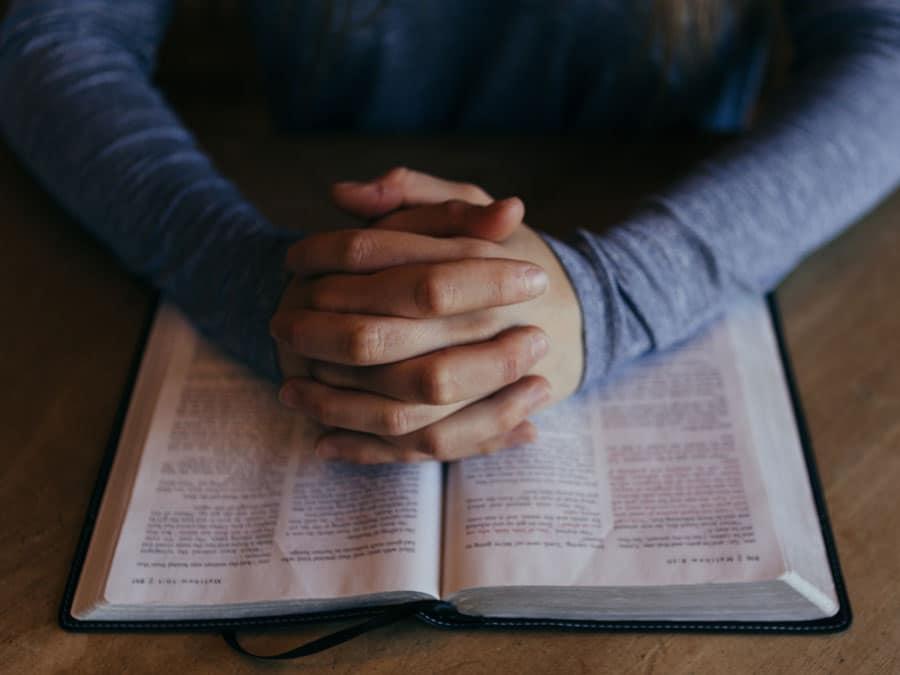 Prayer Requests - Katy Christian Magazine