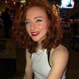 Hannah Menslage
