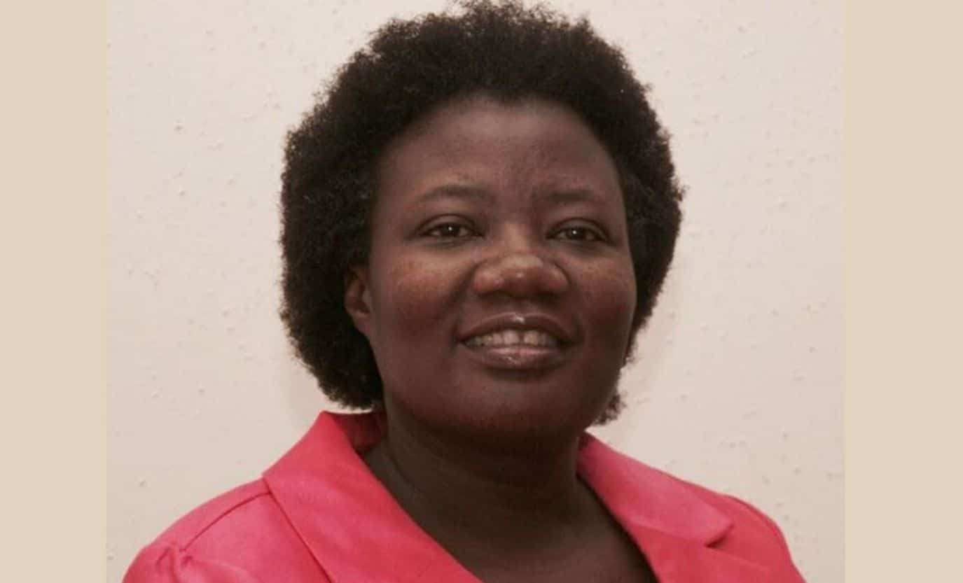 Dr Stella Immanuel Fights For Covid Cure We Already Have Katy Christian Magazine