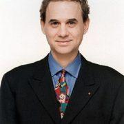 Amir George